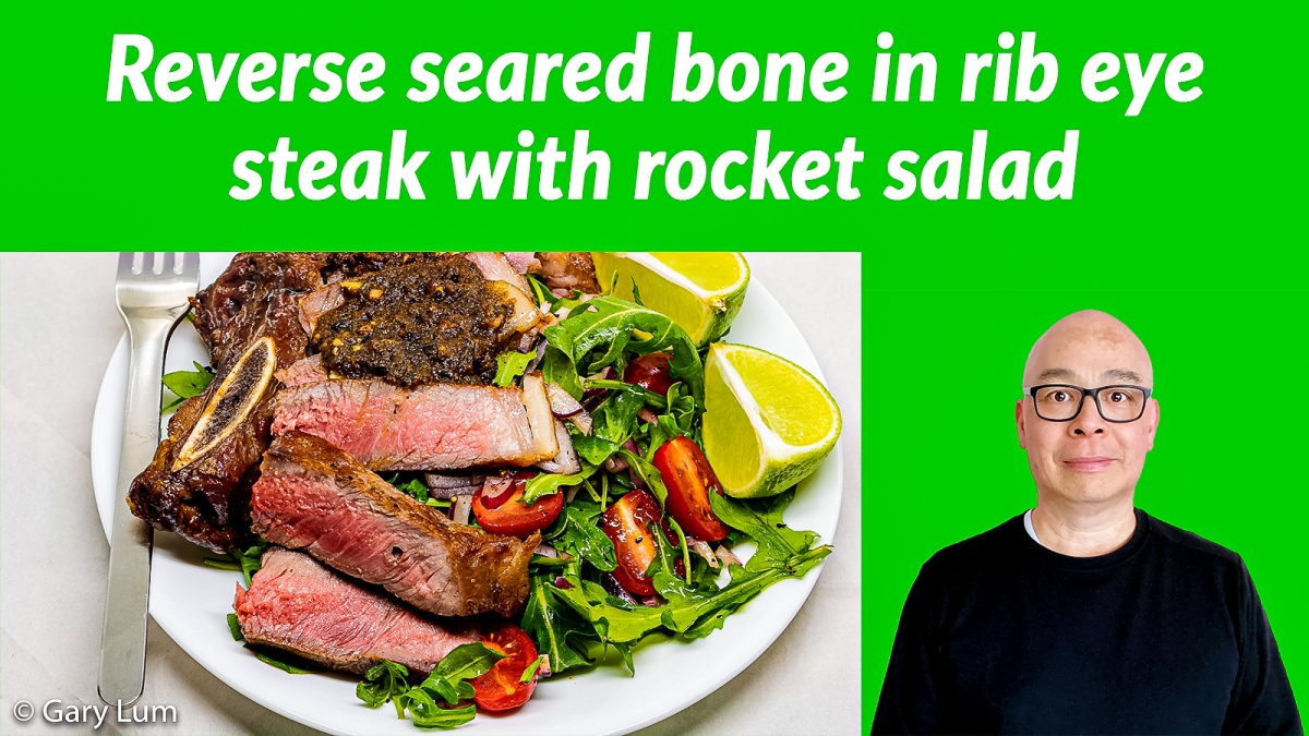 Bone-in Ribeye thumbnail